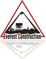 Строительная компания Everest Construction