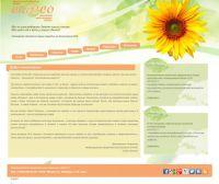 ERAECO - Международное общественное движение